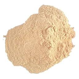 Solomon\'s Seal Root Extract 5:1 Herbal Extract Powder 5 grams