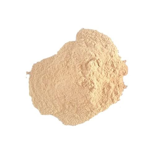 Wholesale Jujube Fruit (Red) 5:1 Herbal Extract Powder 4 grams for cheap