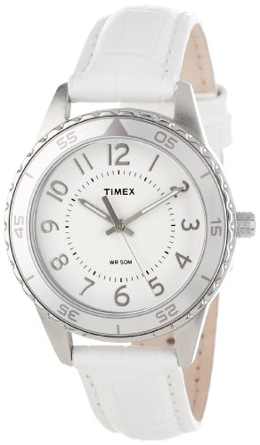 Timex Women's T2P022KW