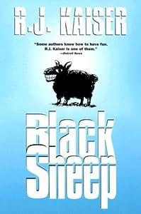 Black Sheep R.J. Kaiser