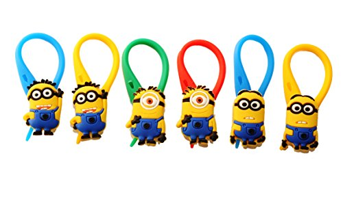 avirgo-6-pcs-colorful-soft-zipper-pull-charms-for-backpack-bag-pendant-jackett-set-31-4