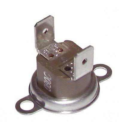 Chaffoteaux - Thermostat de sécurité 70°C - : 61012479 DIFF