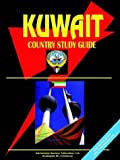 Kuwait Country Study Guide, U. S. A. Global Investment Center Staff, 073979311X