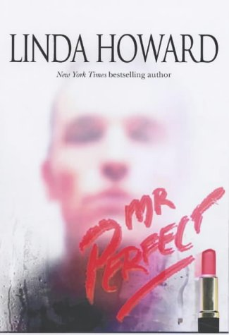 Mr Perfect Linda Howard Pdf