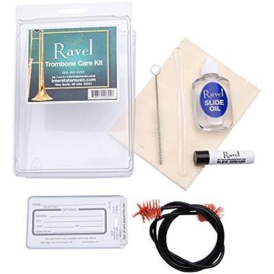 ravel-355-op344-trombone-care-kit