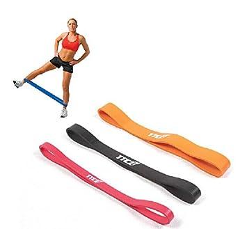 appareil musculation resistance elastique