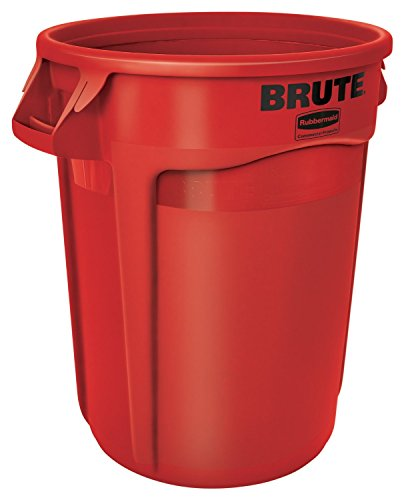 rubbermaid-commercial-brute-trash-can-32-gallon-red-fg263200red