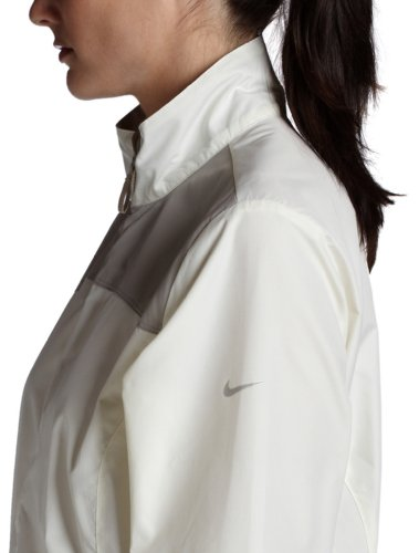 Nike Air Presto Essential Noir 848187-011