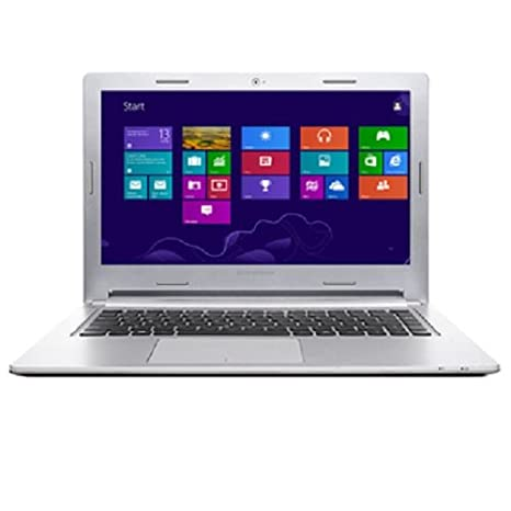 Lenovo G40 45 80E100ACIN 14 Inch Laptop AMD A8 6410 4GB