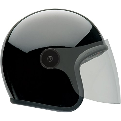 Bell Flip Up Helmet - 1