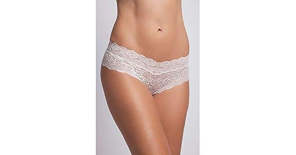 9e563204e Calcinha Shortinho - Everyday - 356.85 - Pancake  Amazon.com.br  Amazon Moda
