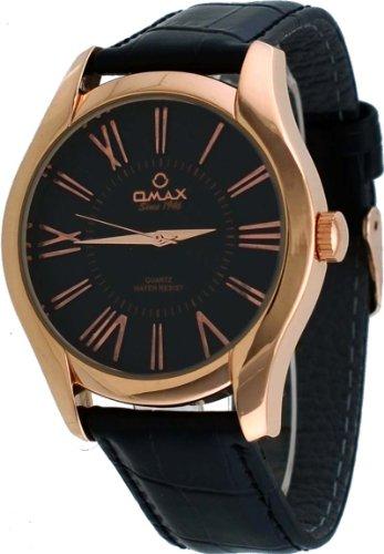 00OAS1176B02 Executive Casual Roman Leather product image