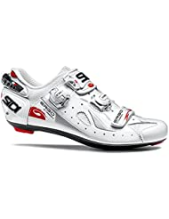 Sidi Ergo 4 Carbon Mega Shoe - Mens