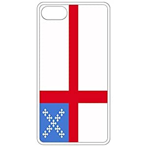 Episcopal Church Flag White Apple Iphone 6 (4.7 Inch) Cell Phone Case - Cover