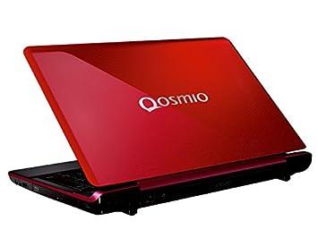 Toshiba Qosmio F750 Intel Wireless Display Treiber Windows 7