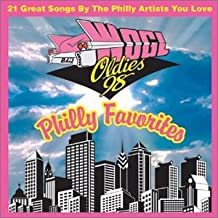 Wogl's Philly Favorites