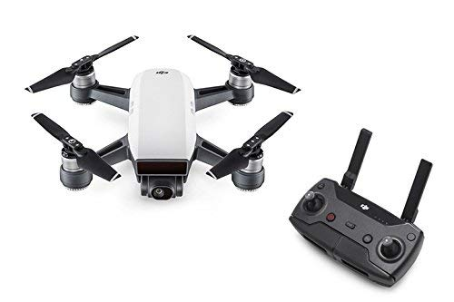 Top 10 recommendation dji spark quadcopter 000731