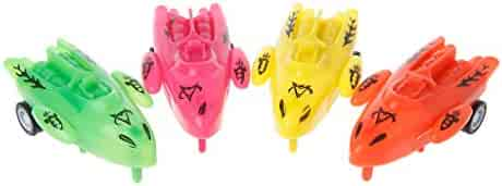 7 Buttons Minifig Torso Cavalry Uniform Red Sash /& Gold Epaulettes LEGO