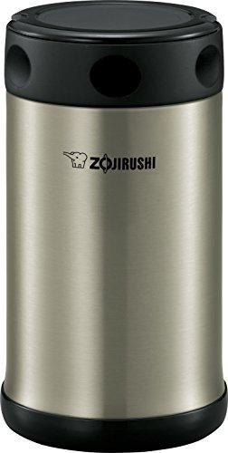 zojirushi black - 9
