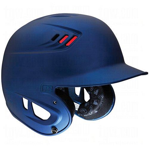Gym Equipment Suppliers In Zimbabwe: Helmets