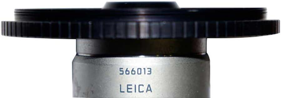 67mm to 32mm Step-Down Ring M67x0.75 Male to M32x0.75 Male Thread Adapter