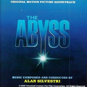 Alan Silvestri – The Abyss (1989) [EAC-FLAC]