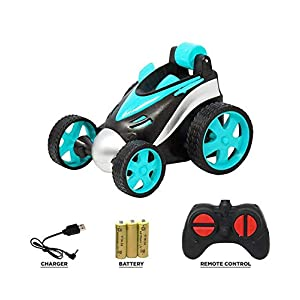 Yobo Stunt Car with Remote...