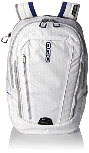 OGIO International Apollo Pack