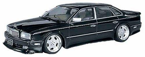 1/24 Super VIPCAR No.37 junction president (PHG50 type) (japan import)
