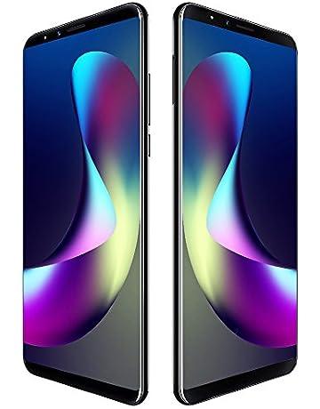 Amazonde Handys Smartphones Elektronik Foto Prepaid Handys