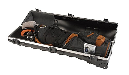 SKB 2SKB-4814W Deluxe ATA Golf Travel Case by SKB (Image #3)