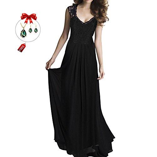 Beautiful Formal Dress - 4