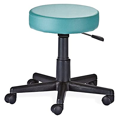 EarthLite Rolling Massage Stool