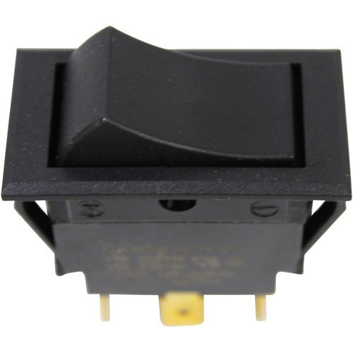 Hobart OVEN ROCKER SWITCH 358628-1 by Hobart
