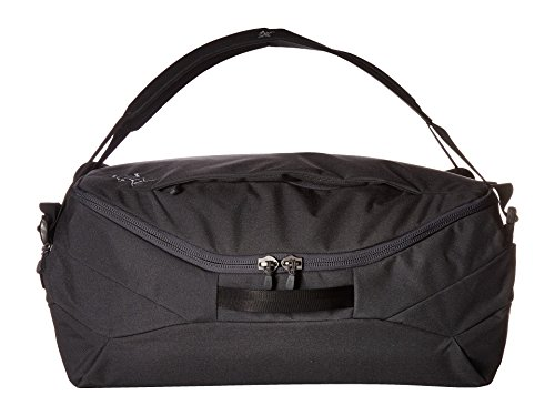 Arc'teryx Covert Case C/O (Pilot)