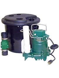 Water Pumps Parts Amp Accessories Amazon Com Rough Plumbing