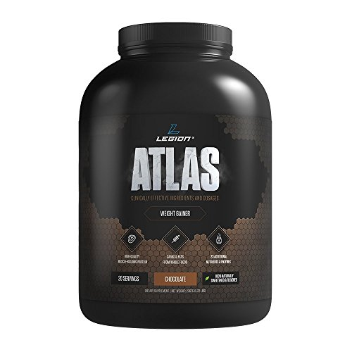 Legion-Atlas-Weight-Gainer-Supplement-Healthy-Meal-Replacement-Shake-with-Grass-Fed-Whey-Protein-Isolate-Micellar-Casein-Naturally-Sweetened-Flavored-Chocolate-522-LBS