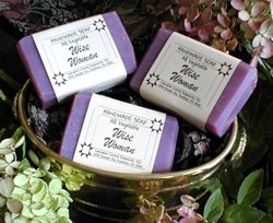 wise-woman-handmade-soap-luxurious-beautiful-4-ounce-bar-made-with-love-in-pa-amish-country-