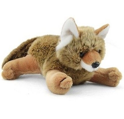 all-seven-new-arrival-coyote-pup-plush-stuffed-animal-toy-8