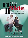The Flip Side II, Heather H. Henderson, 1566080746