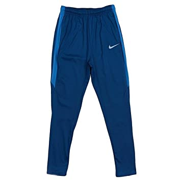 2cb22ee16a Nike Y Dry Sqd Pant Kpz - Trousers for boys