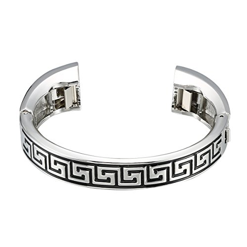 Fitbit Replacement Classy Updated GHIJKL product image