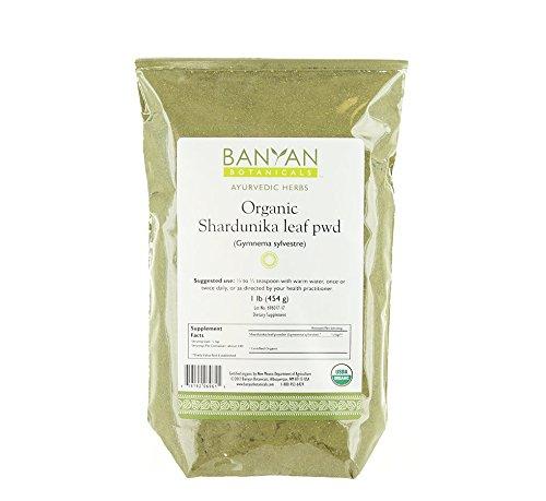 Banyan Botanicals Shardunika Powder Certified product image