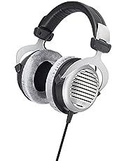 beyerdynamic DT 990 Edition Auriculares de alta fidelidad de 32 ohmios edición