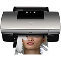Canon i950 Photo Printer