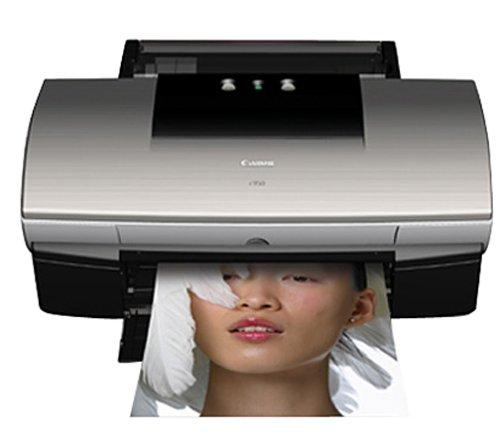 Canon i950 Photo Printer
