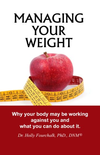 To lose weight, how many calories should I eat a day?