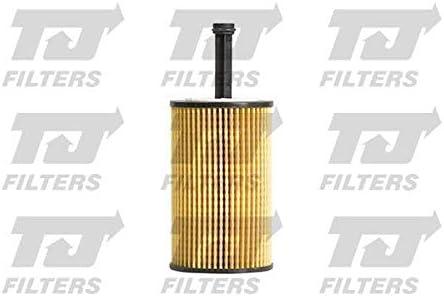 TJ QFL0234 Oil Filter