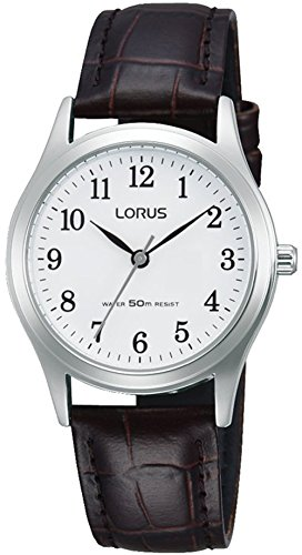 Lorus pareja RRS49VX9 Women's quartz watch