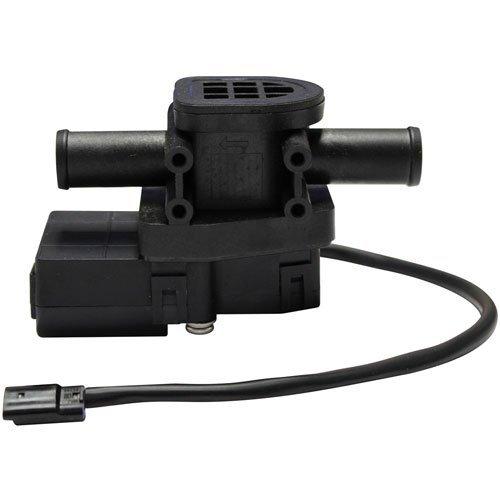 (VPA 461171 Gen IV Servo Heater Control Water Valve Kit Replacement Kit)
